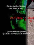 Petra Mettke und Karin Mettke-Schröder, ™Gigabuch-Bibliothek, iAutobiographie, Band 15