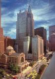 Waldorf Towers