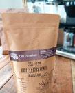 Kaffeebohnen Radebeul
