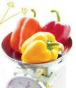 Régimes, diététique, Fougères, nutritionniste, diététicienne