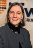 Doris Köhn