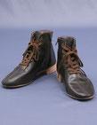 BH-014-01 短ブーツ