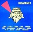 Zowiso Oorwormer