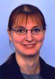 Dr. Barabara Richter Vet Med Wien Cryptosporidien