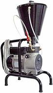 Pompa airless TAITEK 4200