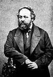 Bakounine (1874-1876)