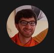 Youtube Kanal Icon