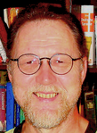 Gert J. Fode