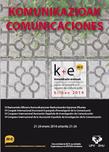Espacios de Comunicación