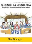 Guía Evaluación. Herramientas prácticas para la evaluación de políticas de participacion del Ayuntamiento de Pamplona