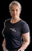 Munich-Pro-Fighter e.V. - Denise Lohwasser - Kickboxen - Kampfsport - Pointfighting München
