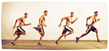 high intensity interval training hiit by Virtual Personal Trainer