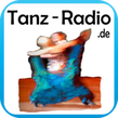 Standard & Latein /  Salsa & Merengue  /  Tango Argentino  /  Swing & Lindy Hop