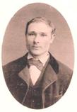Barend Meerman 1855-1931