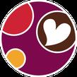Logo - Martina Stoiber-Aigner