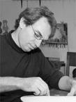 Roland Glassl ist von den Geyer Bratschen überzeugt. Ebenso Klara Wincor