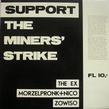 Zowiso Miners