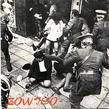 Zowiso - Beat per minute