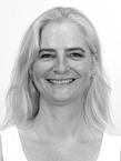 Heike Bauer