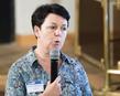 Conférence expert stratégie Data référentiel produit