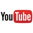 suivez clic tendance sur youtube