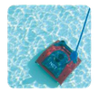 contrat d entretien piscine