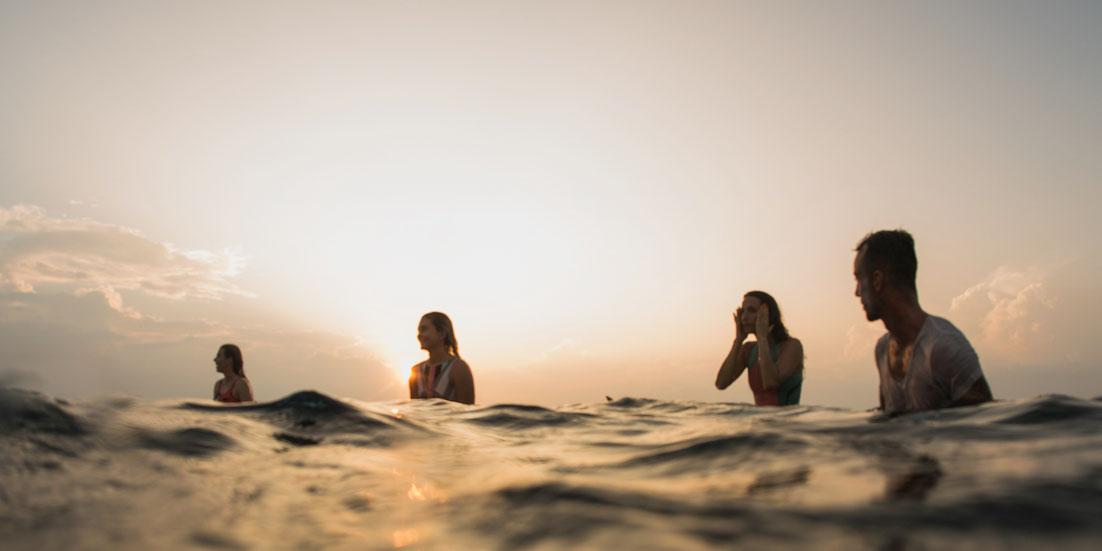 intermediate surf coaching surf lessons Algarve Ericeira