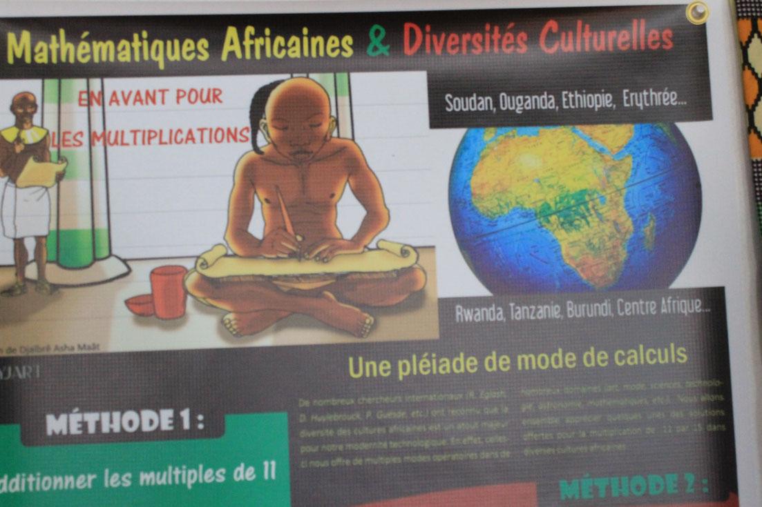 escroqueries de datation africaine
