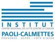 Institut Paoli Calmettes IPC Partenaire LMC France leucémie myéloïde chronique