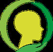 Akademie kinesiologiebewegt