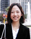 YOSHIOKA MAKIKO