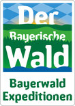 Wir sind Bayerwald Expeditionspartner