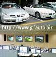 GLOBAL AUTO     車売買