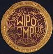 Medalla de Oro como inovador e inventor en sistemas de generacion con energia eolica e hidraulica. WIPO, Ginebra - Suiza