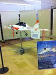 LSA飛行機2009