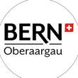 Bern - Oberaargau - Region Wangen an der Aare, SVP Wangen an der Aare und Umgebung