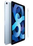 iPad Air 4 Reparatur