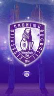 Anonima Rugbysti Florentia