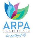 arpab basilicata ENERSTAR
