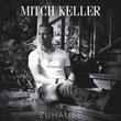 Mitch Keller Zuhause