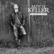Mitch Keller - Ich hab dir nie gesagt
