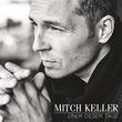 Mitch Keller - Einer dieser Tage