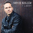 Mitch Keller - 7 Leben