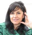 Maite Falcón - Psicóloga y Psicoterapeuta - ITG Bilbao