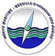 Fédération Nationale du Mérite Maritime