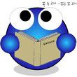 Calculo escrito 4 operaciones en N