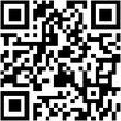 das ist mein Qr-code den könnt ihr mit eurem smarthphone scannen