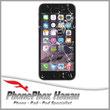 iPhone 8 Reparaturen