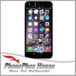 iPhone 8 Plus Reparaturen