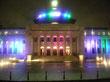 Capitol of San Juan Puerto Rico